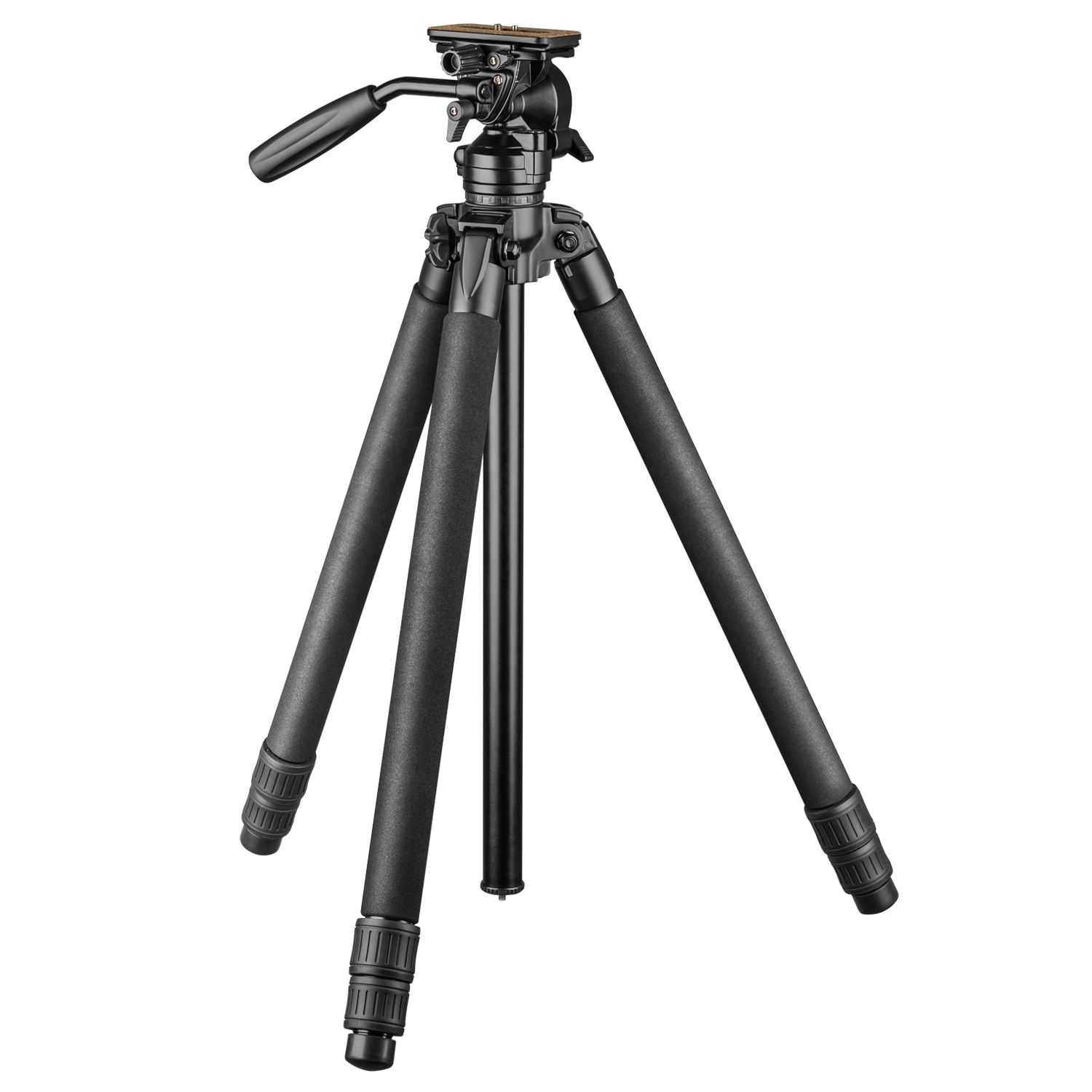 ZEISS Tripod Professional product photo