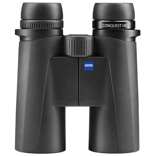 ZEISS Conquest HD 8x42 product photo