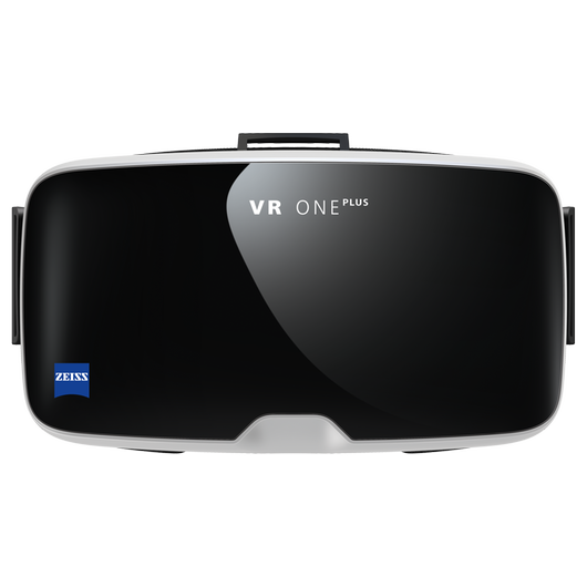 ZEISS VR ONE Plus product photo