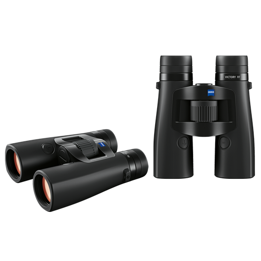 ZEISS Victory RF 10x42 product photo