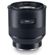 ZEISS Batis 1.8/85 for Sony Mirrorless Cameras (E-mount) product photo FrontV2 XS