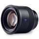 ZEISS Batis 1.8/85 for Sony Mirrorless Cameras (E-mount) product photo FrontV3 XS