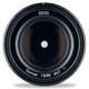 ZEISS Batis 1.8/85 for Sony Mirrorless Cameras (E-mount) product photo FrontV4 XS