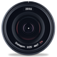 ZEISS Batis 2/25 for Sony Mirrorless Cameras (E-mount) product photo FrontV4 XS
