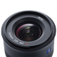 ZEISS Batis 2/25 for Sony Mirrorless Cameras (E-mount) product photo FrontV5 XS