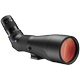 ZEISS Conquest Gavia 85 Set product photo Front View XS