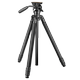 ZEISS Tripod Professional product photo Front View XS