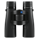ZEISS Victory RF 10x42 product photo FrontV1 XS