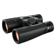 ZEISS Victory RF 10x42 product photo FrontV2 XS