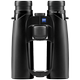 ZEISS Victory SF 10x42 product photo FrontV1 XS